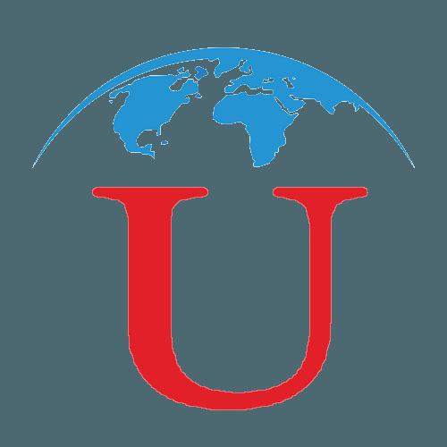 Universal 2018 Ücret Tarifesi Yayınlandı