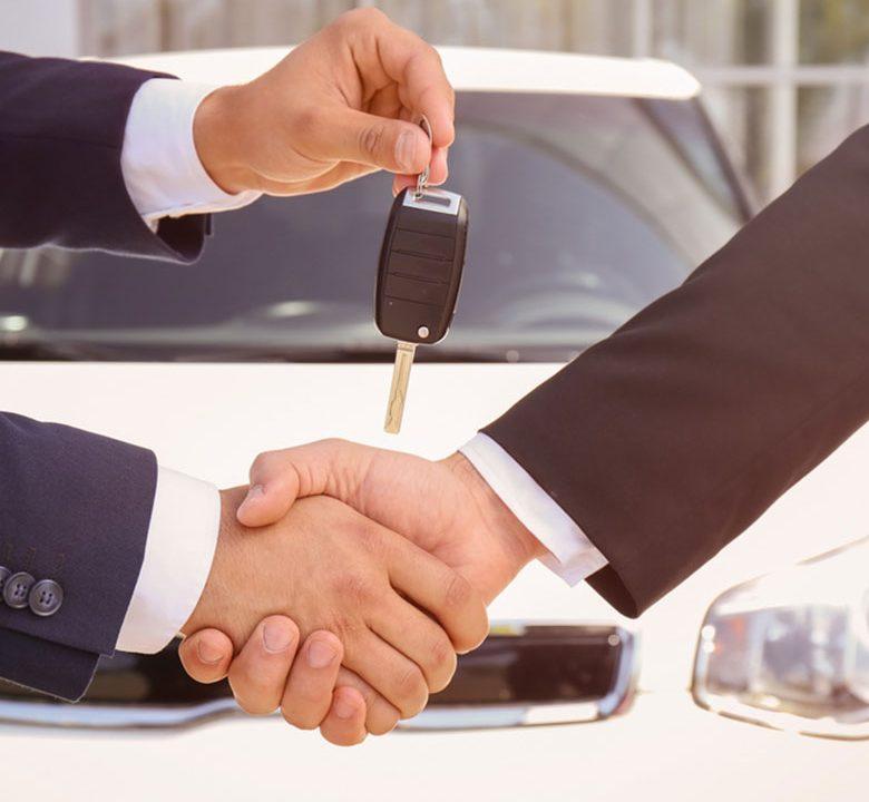 İkinci El Otomotiv Alım Satım Danışmanları MYK Belgeli Olacak
