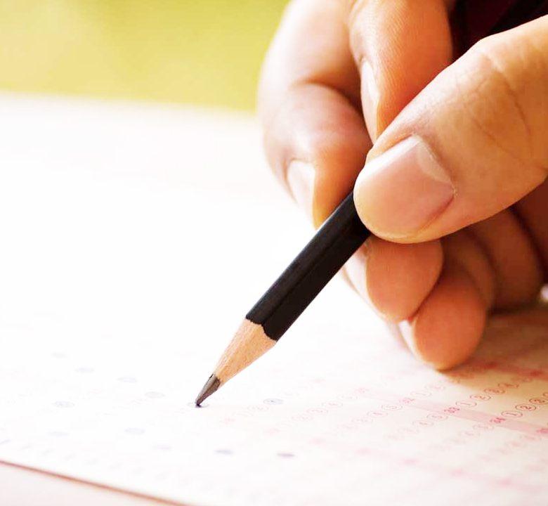 Hangi Mesleklerin Sınav Ücretleri Karşılanacak?